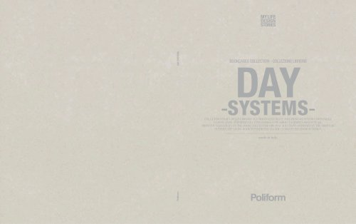 DAY SYSTEM 2014