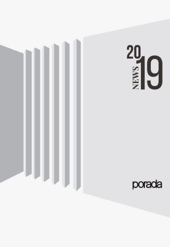 Porada Porta Tv Ubiqua.Artbox Porada Pdf Catalogs Documentation Brochures