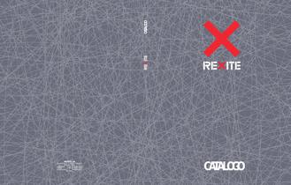 Rexite catalogue