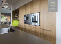ELEMENTS Furniture - 11