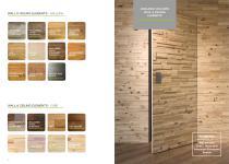 ELEMENTS Furniture - 12