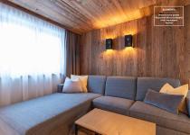 ELEMENTS Furniture - 14