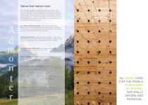 ELEMENTS Furniture - 2
