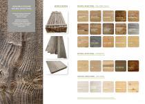 ELEMENTS Furniture - 3