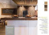 ELEMENTS Furniture - 6
