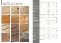 Reclaimed Wood - 10