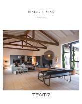 Dining-Living Book.pdf