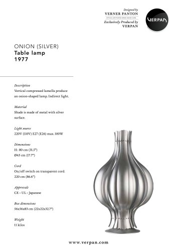 Onion_SILVER_table_