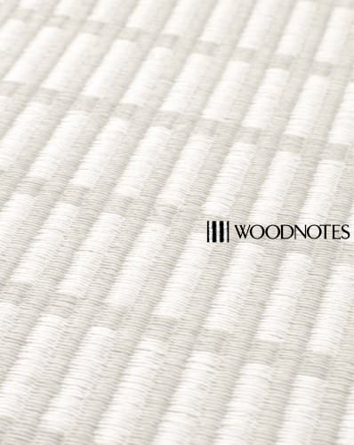 Woodnotes Collection 09