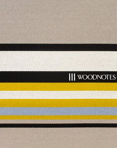 Woodnotes Collection 2010