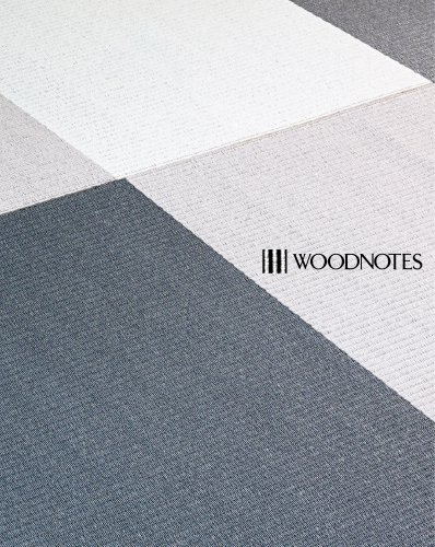 Woodnotes Collection 2015