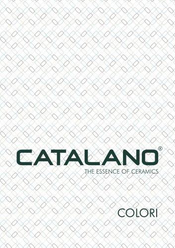 Brochure_COLORI_2017