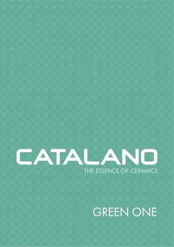 Brochure-Green-One