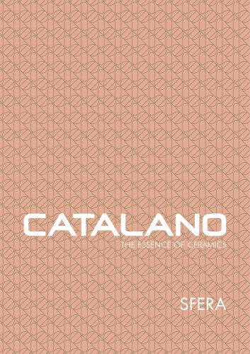 brochure-Sfera-2017