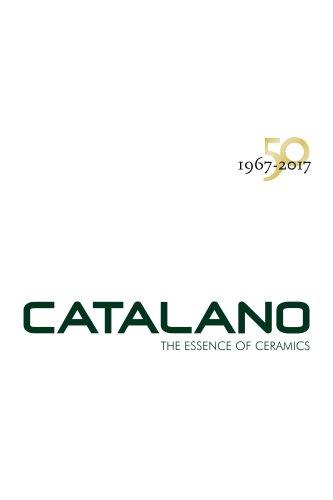 General_Catalogue_2017