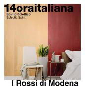 I Rossi di Modena