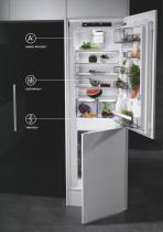 AEG Kitchen & Laundry Range 2018 - 11