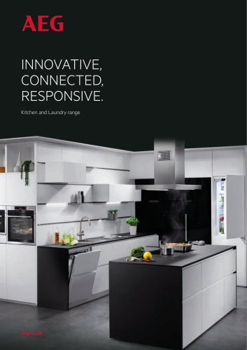 Electrical Retail Brochure 2018