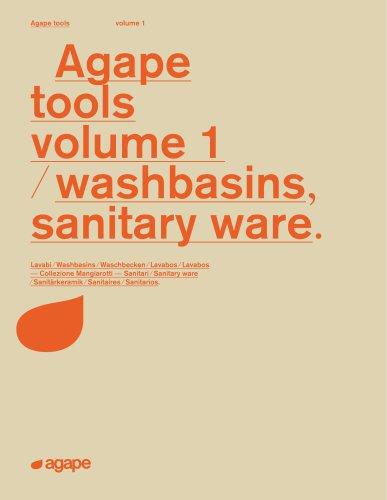 Agape-03-tools-1