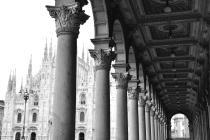 nuovo classico milanese - 4