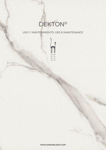 DEKTON®