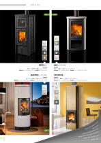 Stoves - 11