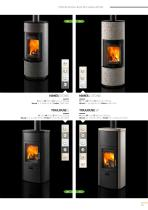 Stoves - 12