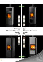 Stoves - 13