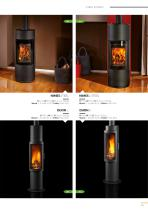Stoves - 16