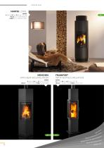 Stoves - 19