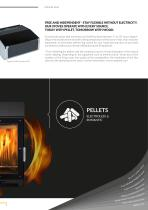 Stoves - 7