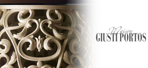 Maison Giusti portos - GIUSTI PORTOS - PDF Catalogs ...