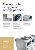 Electrolux Professional thermaline 80-90 modular cooking - 17