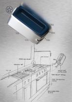 Electrolux Professional thermaline 85 modular cooking - 10