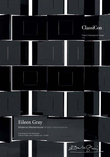 Classicon 2011