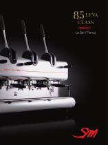 85 LEVA CLASS