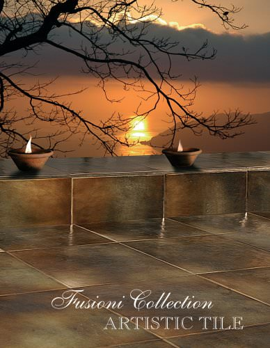 Fusioni Collection