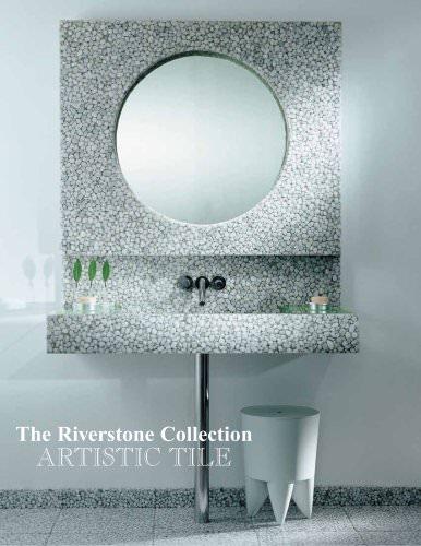 Riverstone Brochure