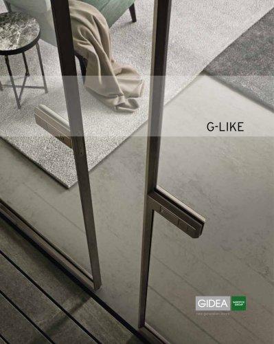 G-LIKE