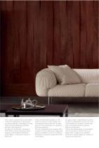 Bebop Design : Cini Boeri - 2