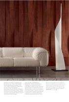 Bebop Design : Cini Boeri - 3