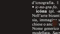 """Catalog """"Le icone 2"""" - 4"""