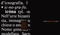 Poltrona Frau Icons - 5