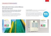 2020 Product Catalogue - 10