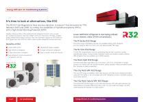 2020 Product Catalogue - 11