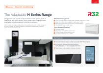 2020 Product Catalogue - 16