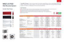 2020 Product Catalogue - 20