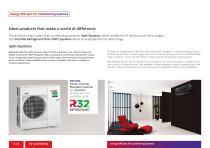 2020 Product Catalogue - 9