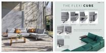 Jab Furniture cube 2018 - 10