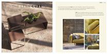 Jab Furniture cube 2018 - 11